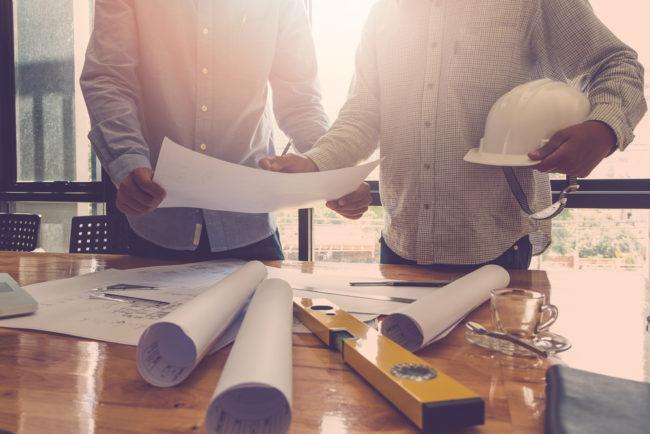 Kredyt gotówkowy na remont mieszkania – na co zwrócić uwagę