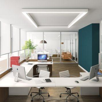 Artykuły biurowe – niezbędne do prowadzenia dobrze zorganizowanej firmy