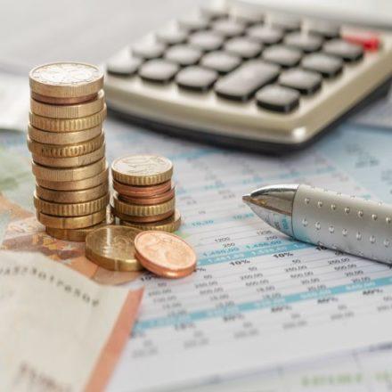 Czym jest dźwignia finansowa i jak z niej korzystać?