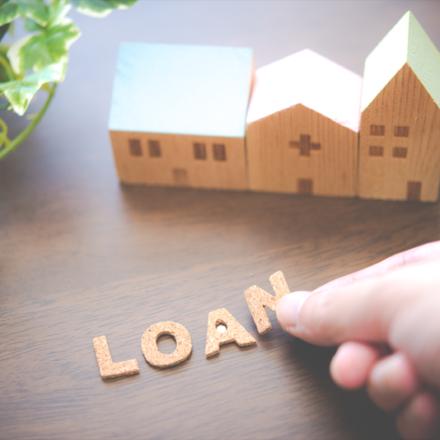 Rodzaje pożyczek hipotecznych