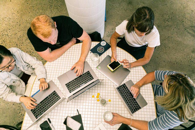 Czy oprogramowanie ERP można wdrożyć u podwykonawcy?
