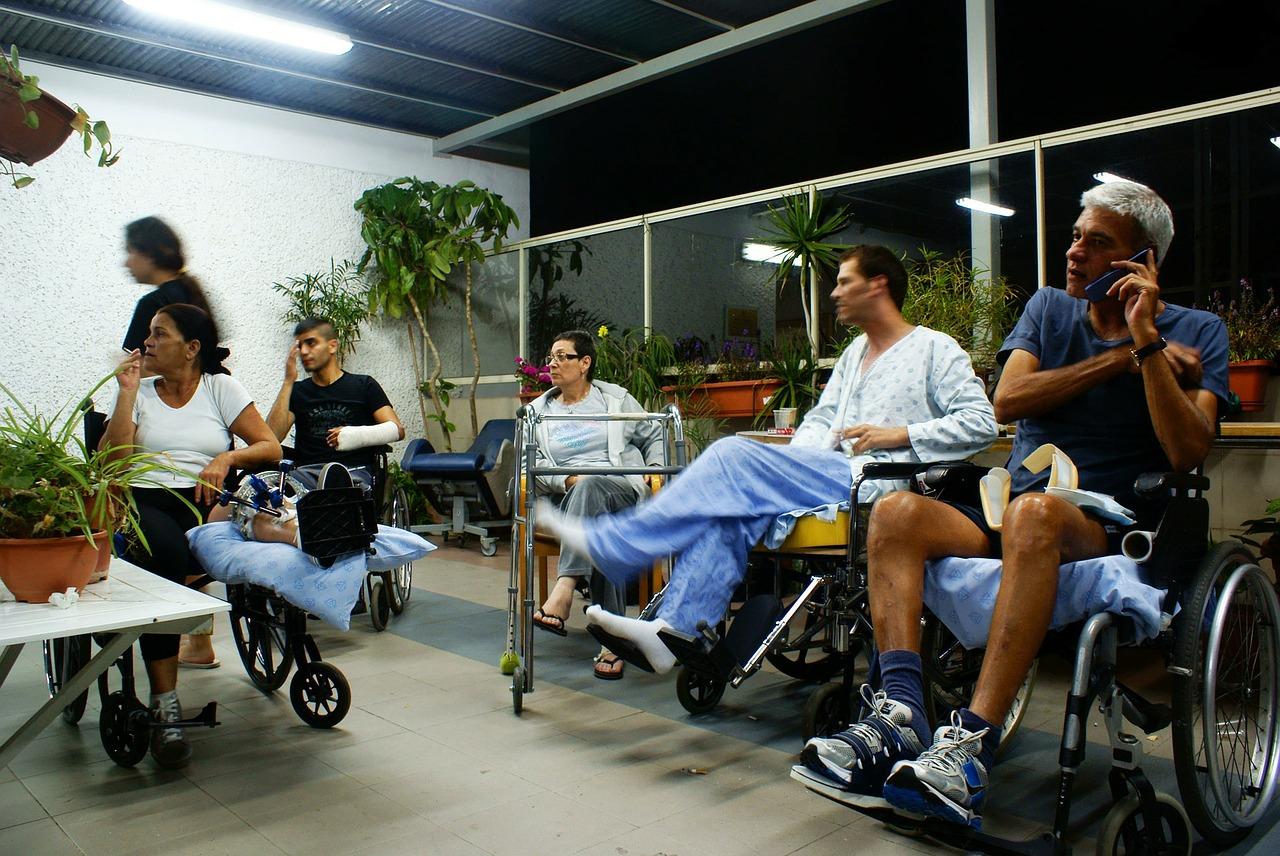 #69 Pomysły na biznes dla osób niepełnosprawnych