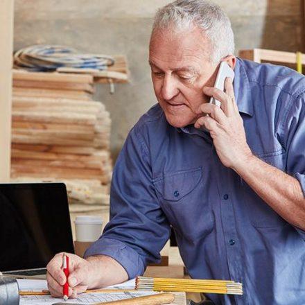 #71 Pomysły na biznes dla emerytów