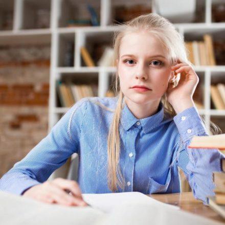 #72 Pomysły na biznes dla studentów