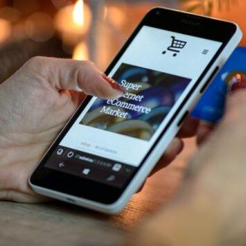 Rynek e-commerce w dobie pandemii