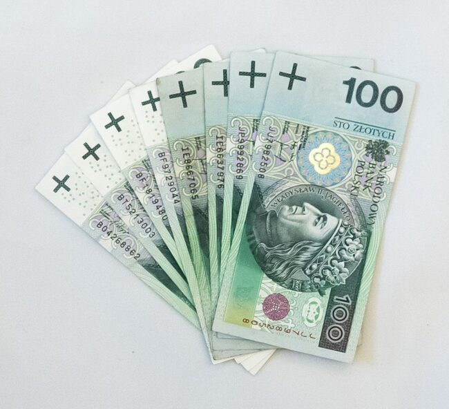 Korzystaj z rankingu kredytów hipotecznych i oszczędzaj!