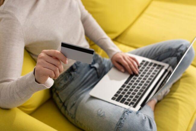 6 sprawdzonych sposobów na lepsze opisy produktowe w twoim sklepie internetowym