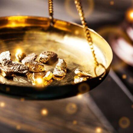 Ceny złota w 2021 – 3 prognozy