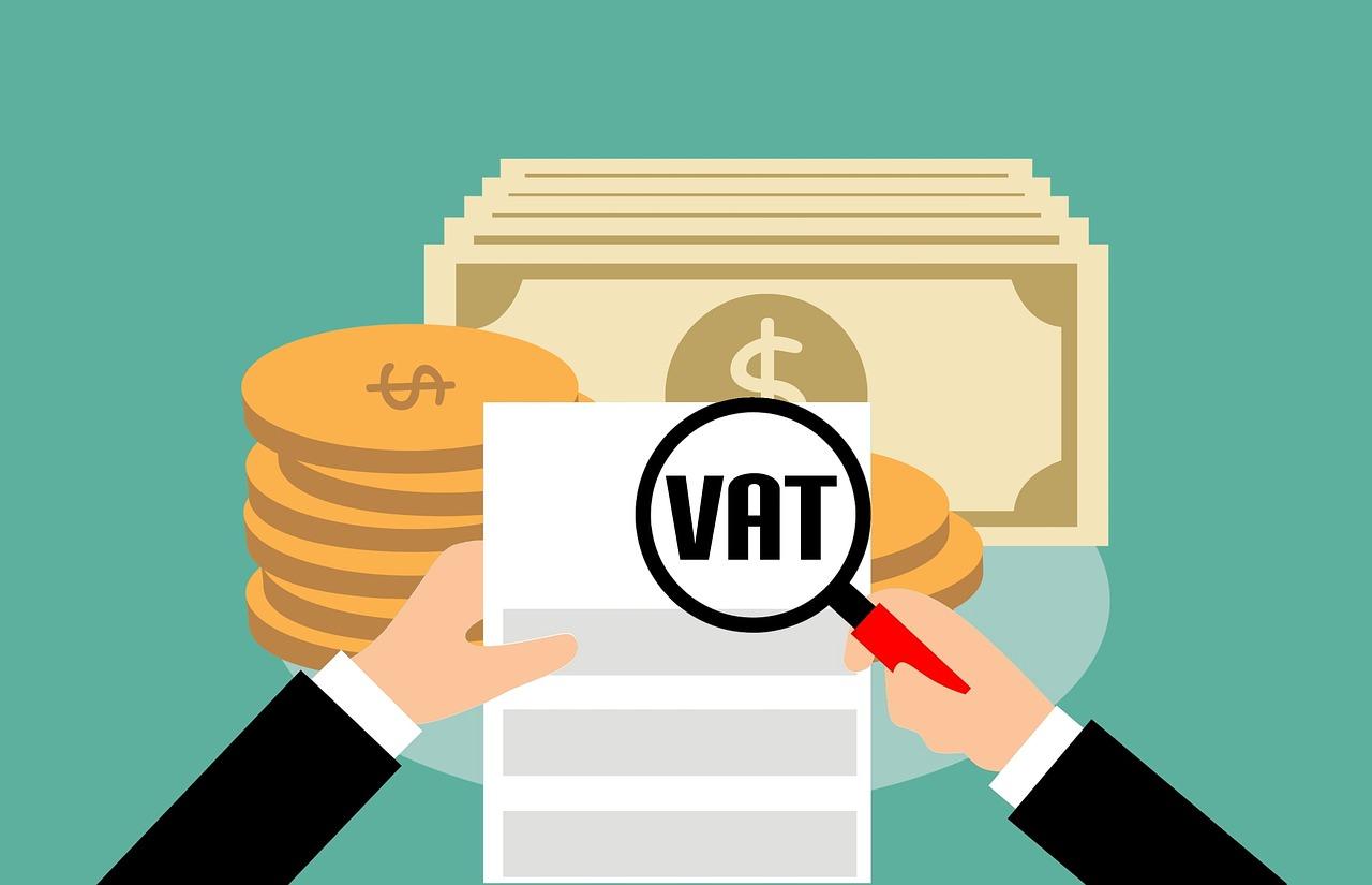 Jak rozliczyć VAT?
