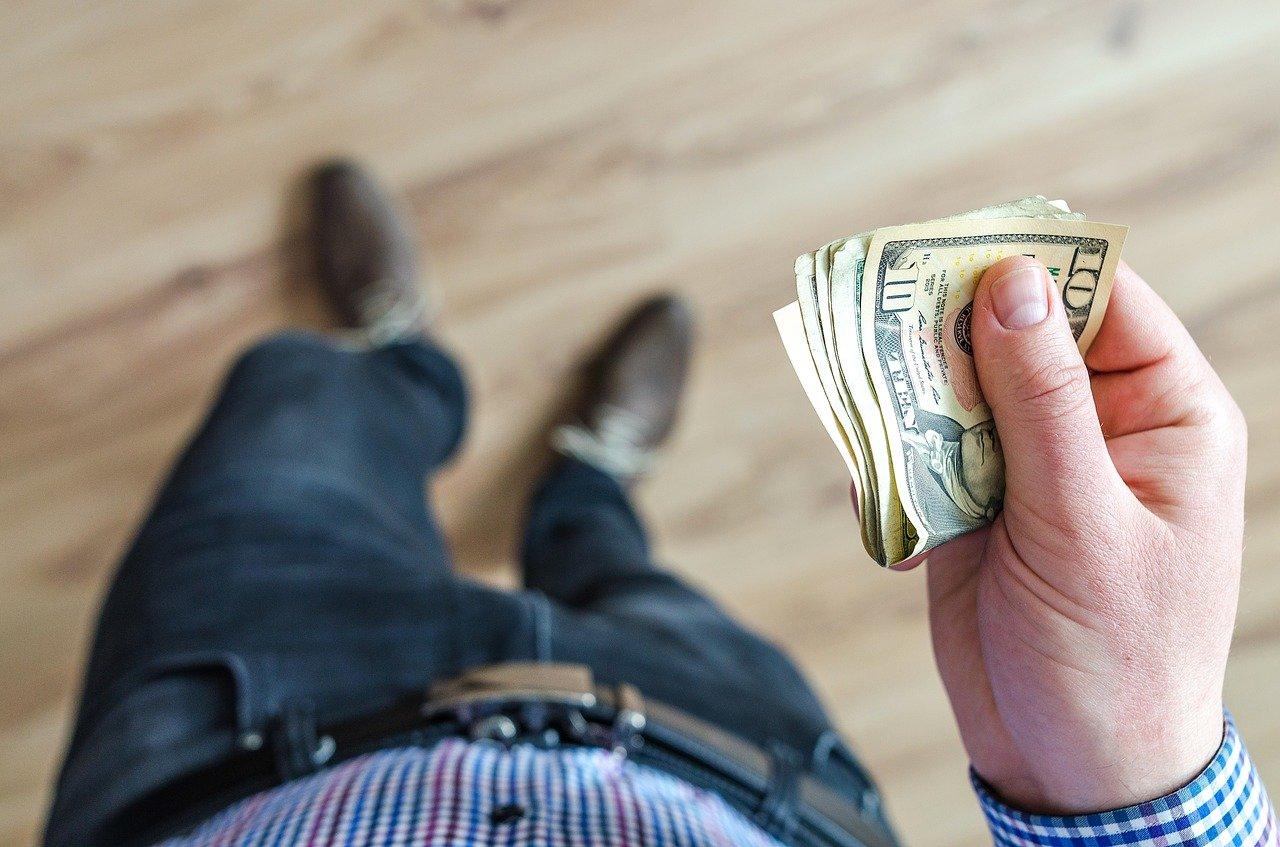 O tym, jak NIE zarabiać na afiliacji