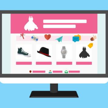 Czy warto zadbać o ubezpieczenie sklepu internetowego?