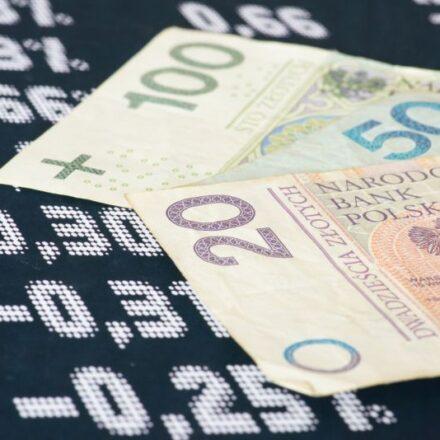 Jak inwestować w polskie akcje?