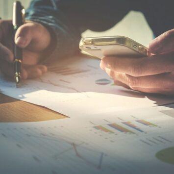 Kredyty bez BIK – czy są możliwe?