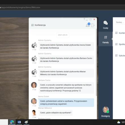 Ready_™ – korzystna inwestycja w dobie cyfrowego biura