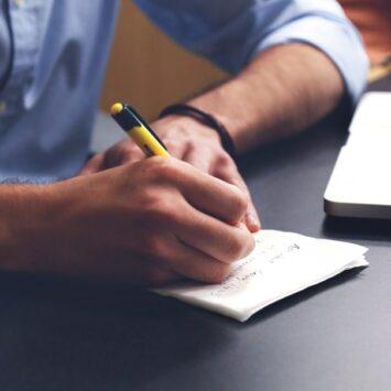 #77 Pomysł na biznes – tworzenie raportów dla firm